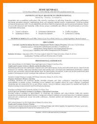 Sample Resume Objectives Statements 8 9 Career Objective Statement Samples Archiefsuriname Com