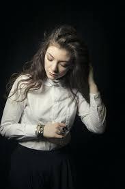 102 best Lorde images on Pinterest | Lorde lyrics, Music and Music ...