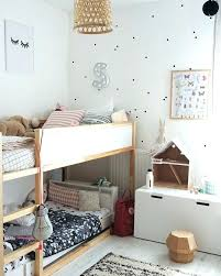 Kids Shared Bedroom Girls Bedroom Designs Little Girl Room Ideas