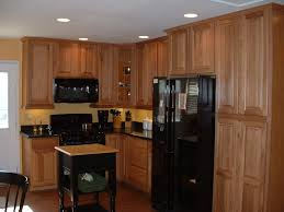 Kitchen Remodeling Mckinney Tx Kitchen Remodeling Costs Youtube Complete Kitchen Remodel