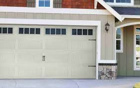garage door repair naples flCompelling Pictures Duwur Impressive Isoh Unbelievable Joss