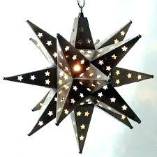 ikea star light hanging star lamp lights amazing pendant marvellous light hanging star lamp ikea star ikea star light new pendant