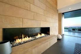 how to build an ethanol fireplace s diy burner