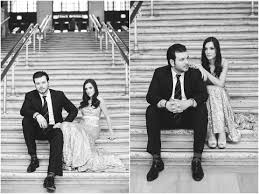 Chicago Wedding Portraits Location Suggestions | Chicago ...