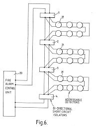 Simplex float wiring diagram ignition wiring diagram lowe 1955 mitsubishi wiring diagrams interconnected smoke alarms wiring