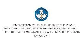 We did not find results for: Cara Menentukan Kriteria Ketuntasan Minimal Atau Kkm Kurikulum 2013 Passakanawang
