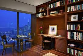 great home office. Home Office With A View Great Home Office O