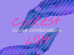 75 Eye Catching And Cool Color Combinations For 2020