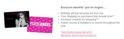 We did not find results for: Victoria S Secret Angel Credit Card Review Comenity Bank Up To 19 8 Back Doctor Of Credit