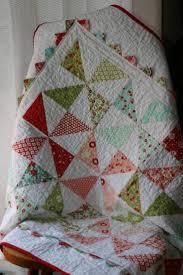 Image result for pinwheels quilt shop | Quilt | Pinterest ... & Image result for pinwheels quilt shop | Quilt | Pinterest | Pinwheel quilt Adamdwight.com