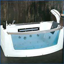 jet bathtub 2 person jetted with jet bathtub jetted bathtub cleaner canada