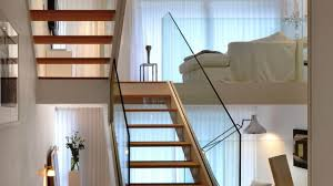 Awesome Design Ideas For SplitLevel Homes I Terraced Houses YouTube - Split level house interior
