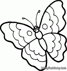 Alibaba.com offers 3,840 kids coloring sheet products. May Coloring Pages For Kids Images 20162017 B2b Fashion