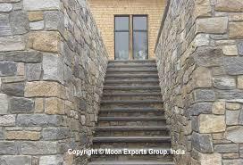 stone wall generation forums sidefx