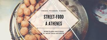 Vegan Viande Ou Poisson Nos Bons Plans Street Food Pour Manger