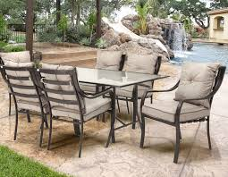 7 beautiful outdoor dining sets cute