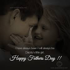 Daddy's Little Girl Quotes Interesting Daddy's Little Girl DAYS Quotes