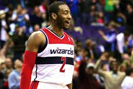 Move to Give John Wall a Max Contract ...