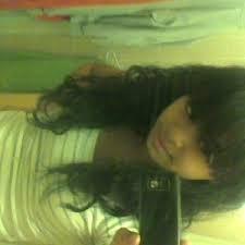 Adelino Camacho Facebook, Twitter & MySpace on PeekYou