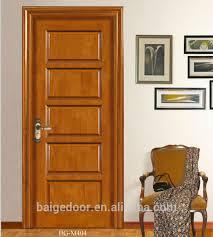 awesome door design for room bg wood gate window of indian home bedroom house in sri lanka pooja christma bathroom