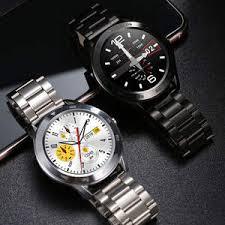 Buy <b>dt 78 smart watch</b> online
