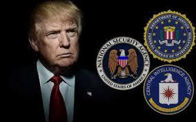 Image result for recent Plan der Democrats: Durch genügend Stress durch Ermittlungen Trump zum Rücktritt nötigen
