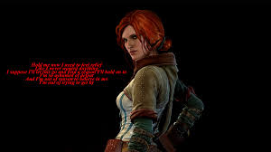high resolution the witcher 3 wild hunt hd 1080p wallpaper id 17947 for puter