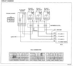 kia sorento wiring harness diagram kia image 2004 kia sorento lx coil pack 4wd engine diagrams and manuals i on kia sorento wiring