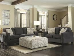 The Living Room Furniture Shop Living Room Sets Myrtle Beach