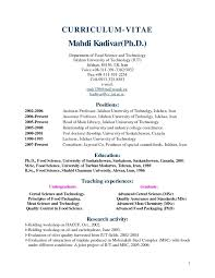 Resume Objective Definition Design Functional Resumes Screen Verb