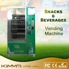 Milk Vending Machine Manufacturer Fascinating China Milk Vending Machine China Wholesale ?? Alibaba