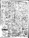16 Jan 1937 - LIST OF CHILDREN WHO HAVE GAINED THE RIGHT TO ENTER SECONDARY  SCHOOLS - Trove
