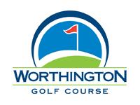 greatlife worthington golfcourse