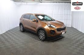 2018 kia warranty. unique warranty 2018 kia sportage ex in bloomington mn  lupient automotive group inc to kia warranty