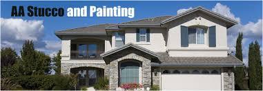 stucco repair houston. Wonderful Repair Stucco Repair Installation Painting Home Remodeling  Houston Galveston  TX To Repair Houston O