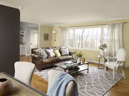 New Paint Colors For Living Room 12 Best Living Room Color Ideas Paint Colors For Living Rooms New