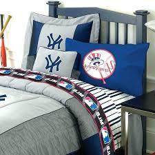 yankee bedding twin new set ny yankees