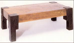 wooden coffee tables. reclaimed wood coffee tables - antique wooden y