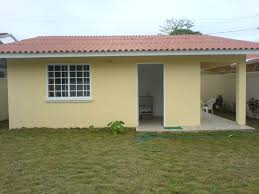 Image result for quintas de nuevo arraijan