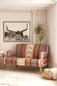 southwest living room furniture. Southwest Living Room Furniture Hacienda Chic Residence Southwestern Chairs . U
