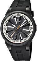 <b>Часы Perrelet</b> купить, сравнить цены в Гусь-Хрустальном - BLIZKO
