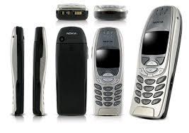 lg flip phone 2006. nokia 6310i lg flip phone 2006