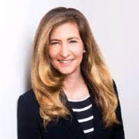 Jeanette Fritz – Mitarbeiterin – RAPP WOLFF Rechtsanwälte | LinkedIn