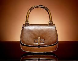 gucci vintage. vintage gucci handbag christie\u0027s fashion through the age auction s