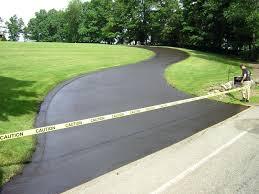 fullsize of lovely driveway repair goline phalt s asphalt home depot concretecost driveway repair