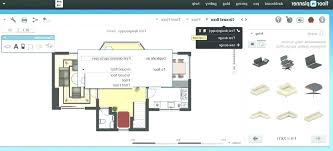 office floor plans online. Floor Planner Online Shop Free Plan Software Review Editor Coffee . Office Plans