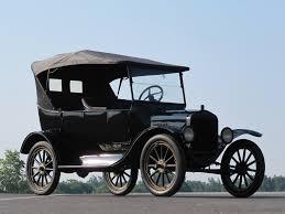 Resultado de imagem para ford 1923