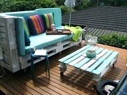 pallet garden furniture for sale. Yard Furniture Made From Pallets Pallet Patio For Sale Garden Projects That Sell E