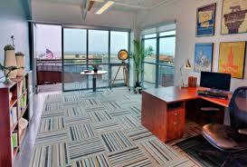 office flooring. view in gallery office flooring
