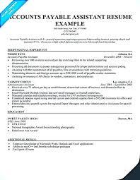 Unique Photography Assistant Job Description Or Cover 41